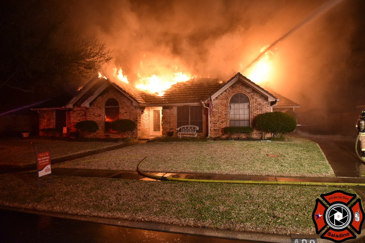 Image Result For The Roof The Roof The Roof Is On Fire